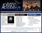 Alberta Dance Academy
